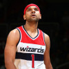 Cavs Interested in Jared Dudley