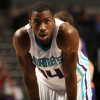 Michael Kidd-Gilchrist to Miss Remainder of Season