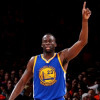 Draymond Green Makes History In The Big Apple