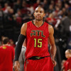 Potential Celtics, Nuggets and Magic Trades for Al Horford