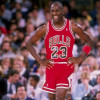 His Airness Turns 53 Today