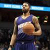 Phoenix Suns Still Demanding Way, Way, Way Too Much for Markieff Morris