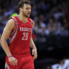 Rockets-Pistons-76ers Three-Way Trade Voided