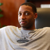 Tracy McGrady to Join ESPN as an Analyst