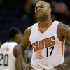 The Phoenix Suns Home Stand Ends Historically Bad