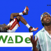 "This Miami Heat ""Martin"" Spoof is Hilarious"