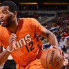 T.J. Warren Newest Sun To Be Lost For The Season