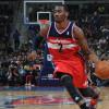 John Wall Feeling Urgency to Make NBA Playoffs