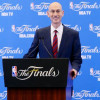 Adam Silver: NBA's Salary-Cap Boom Will Be Unpredictably Disruptive