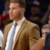 THD Podcast, Ep. 168: Are the Clippers Better Without Blake?