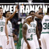 NBA Power Rankings: The Boston Celtics Are Legit