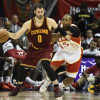 Boston Celtics Are Interested in Kevin Love and Al Horford