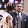 Phoenix Suns Name Earl Watson Interim Head Coach