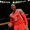 Rockets Tried Pawning Off Dwight Howard on Raptors; Toronto Said No