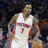 Pistons and Magic Finalizing Trade of Harris for Jennings and Illyasova