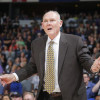 George Karl to Remain Sacramento Kings' Head Coach…For Now