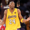 Kobe Bryant Talks About Playing With and Against NBA Players Who Grew Up Watching Him