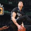 Watch: 2016 NBA Dunk Contest Preview Mixtape