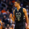 Bucks Have Told Michael Carter-Williams They Won't Trade Him