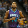 Michael Kidd-Gilchrist Likely Done for Season After Suffering Torn Labrum