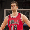 Chicago Bulls Want to Re-Sign Pau Gasol in Free Agency