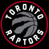 Raptors In The Market For A Power Forward