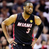 Dwyane Wade Has No Plans to Test Free Agency This Summer