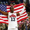 Chris Paul Announces He Won't Play in Olympics
