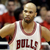 "Taj Gibson is Tired of Losing to ""Trash"" Teams"