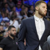 Blake Griffin Medically Cleared, Will Begin Serving Suspension