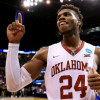 Buddy Hield Improving NBA Draft Stock in NCAA Tourney