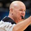 Joey Crawford to Retire