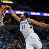 John Wall: Karl-Anthony Towns is NBA's Rookie of the Year