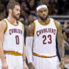 Are the Cavs Vulnerable in the Improved Eastern Conference?