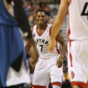Kyle Lowry's Maturation and Transformation Have Ignited the Raptors