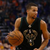 Michael Carter-Williams to Miss Remainder of Season