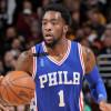 Knicks Sign Tony Wroten to Three-Year Deal