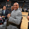 Charles Barkley Doesn't Think The Triangle Is Special