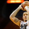 Report: Michael Beasley Is On His Way Back To The NBA