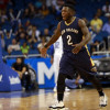 Nate Robinson to Play in Israel