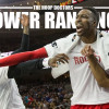 NBA Power Rankings: The Houston Rockets Are Coming…