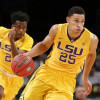 Ben Simmons to Sign With LeBron's Agent