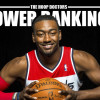 NBA Power Rankings: The Washington Wizards Are Going Streaking