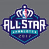 Adam Silver: NC Laws Must Change to Keep All-Star Game