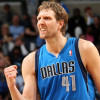 Dirk to Opt Out of Contract