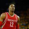 Dwight Howard Likely to Leave Houston This Offseason