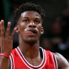 Bulls Players Feel Jimmy Butler Gets Preferential Treatment