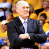 Kings Expected to Fire George Karl