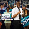 Hornets Campaign to Help Kemba Walker Win Most Improved