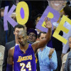 Kobe Unsure How He Will Handle Final NBA Game